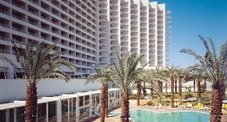 Viajes Ibiza - David Dead Sea resort & spa