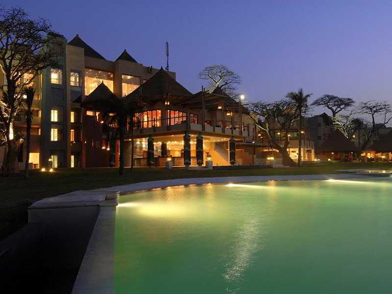"""Résultat de recherche d'images pour """"banjul, new international hotels, gambia,"""""""