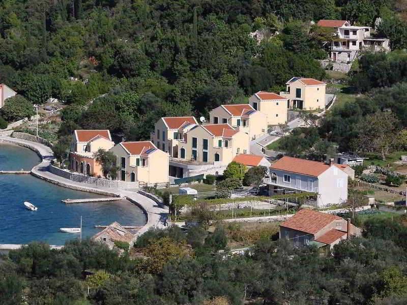 St.Peters Villa Villa Matej