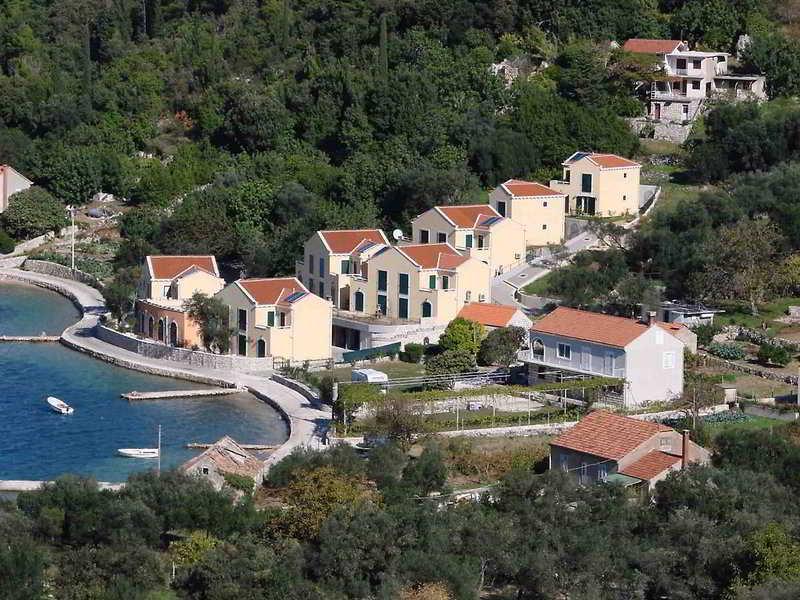 St.Peters Villas Villa Chloe