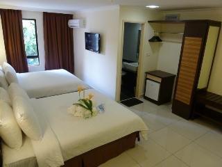 Corona Inn -