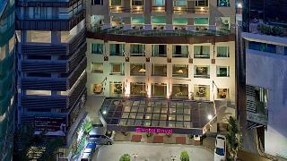 Hotel Royal Kuala Lumpur In Kuala Lumpur From 59 Trabber Hotels