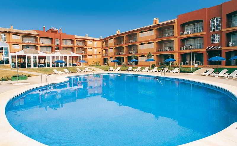 Viajes Ibiza - Leo Islamar