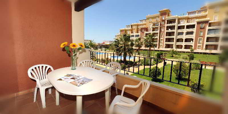Hotel Leo Selection Isla Canela thumb-2