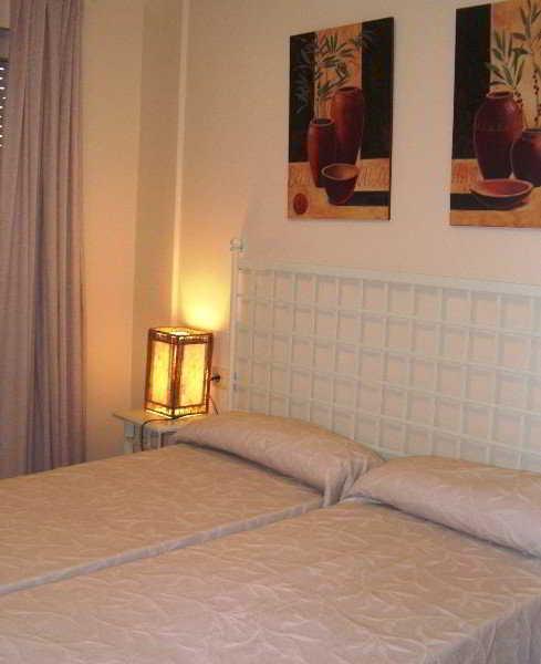 Hotel Leo Selection Isla Canela thumb-4