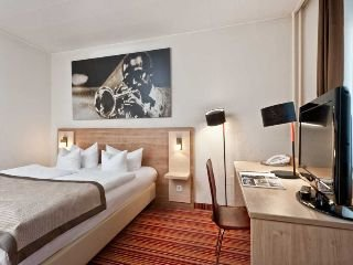 TRYP Berlin am Ku'Damm
