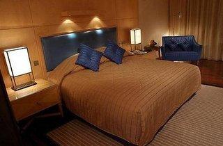 Oferta en Hotel Intercontinental Riyadh en Asia