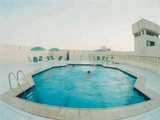 Hotel Dellmon Riyadh en Riad