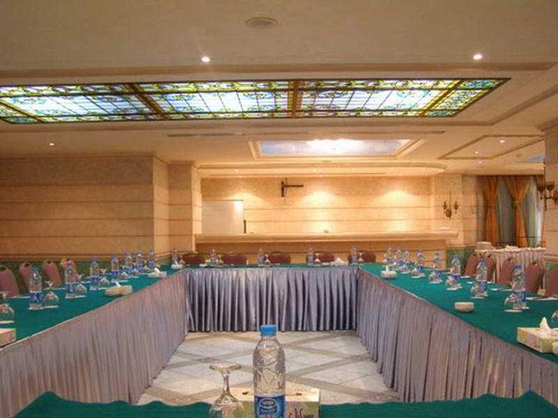 Oferta en Hotel Sunset Jeddah en Arabia Saudita (Asia)