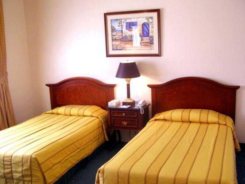 Oferta en Hotel Sunset Jeddah en Jeddah