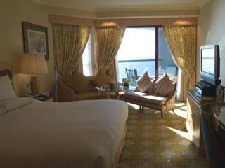 Dormir en Hotel Jeddah Hilton en Jeddah