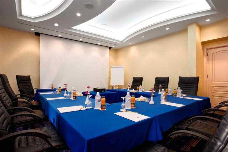 Oferta en Hotel Sofitel Jeddah Al Hamra en Arabia Saudita (Asia)