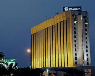 Hotel Sheraton Dammam  & Towers, Ad Dammam