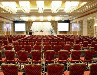 Oferta en Hotel Sheraton Dammam  & Towers en Ad Dammam