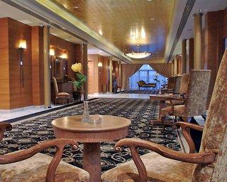 Oferta en Hotel Sheraton Dammam  & Towers