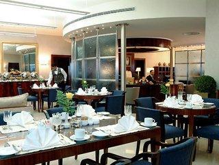 Oferta en Hotel Sheraton Dammam  & Towers en Arabia Saudita (Asia)