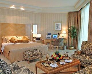 Dormir en Hotel Sheraton Dammam  & Towers en Ad Dammam