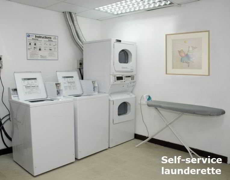 http://www.hotelbeds.com/giata/09/094459/094459a_hb_a_011.jpg