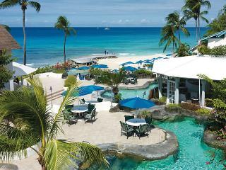 Crystal Cove in Barbados, Barbados
