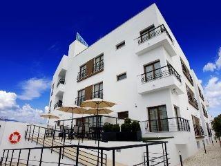Viajes Ibiza - Andalussia