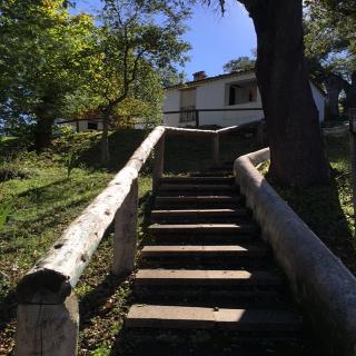 Finca Valbono