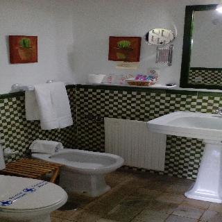 Hotel Apartamentos Finca Valbono