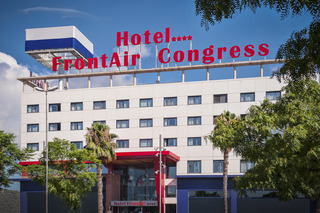 Frontair Congress Aeroport