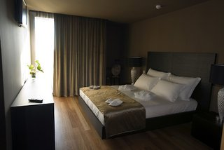 Hotel Villa C & SPA