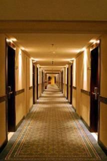Oferta en Hotel Golden Tulip  Qasr Al Nasiria