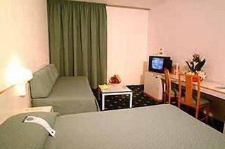 Oferta en Hotel Al Mutlaq en Arabia Saudita (Asia)