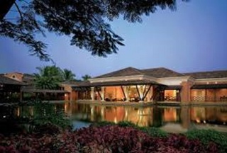 Park Hyatt Goa Resort and Spa in Goa, India