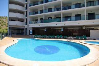 Apartamentos Don Jorge thumb-2