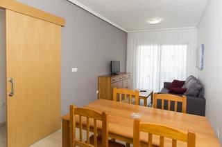 Precios y ofertas de apartamento don jorge en benidorm costa blanca - Ofertas de apartamentos en benidorm ...