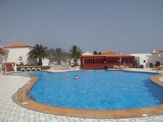 Viajes Ibiza - Castillo Beach