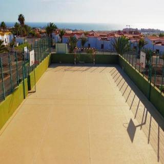 Apartamentos Castillo Beach thumb-2