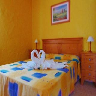 Apartamentos Castillo Beach thumb-4