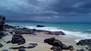 Castillo Beach Bungalows