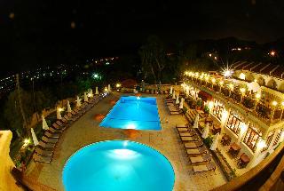 美麗國家修道院村莊酒店