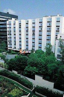 Adagio by accor ofertas de hoteles adagio by accor for Adagio accor hotel
