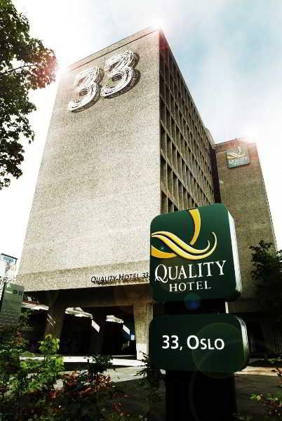 quality hotel østre aker vei 33 kontaktannonser norge