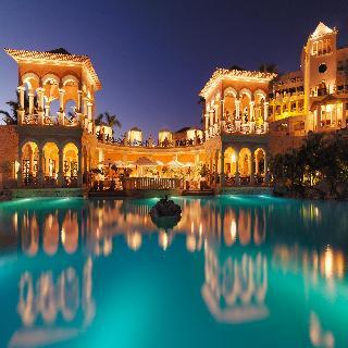 Iberostar Grand Hotel El Mirador image 3