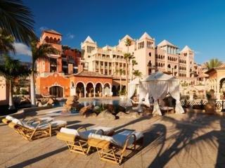 Iberostar Grand Hotel El Mirador image 8