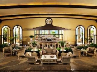 Iberostar Grand Hotel El Mirador image 10
