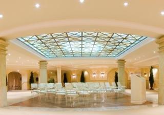 Iberostar Grand Hotel El Mirador image 4