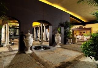 Iberostar Grand Hotel El Mirador image 1