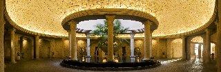 Iberostar Grand Hotel El Mirador image 11