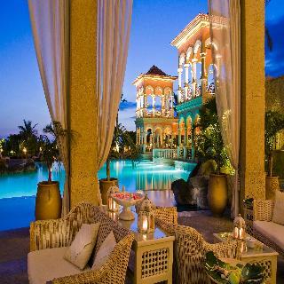 Iberostar Grand Hotel El Mirador image 14