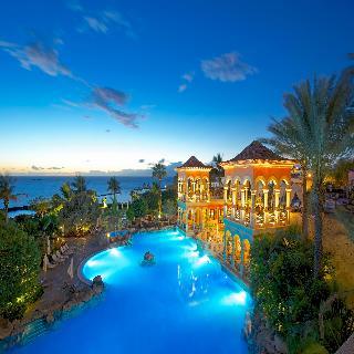 Iberostar Grand Hotel El Mirador image 13