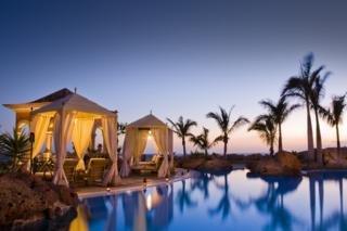 Iberostar Grand Hotel El Mirador image 18