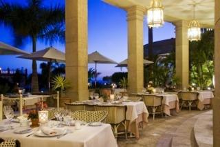 Iberostar Grand Hotel El Mirador image 9